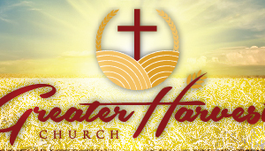 Greater Harvest