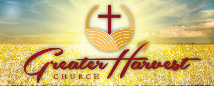 Greater Harvest