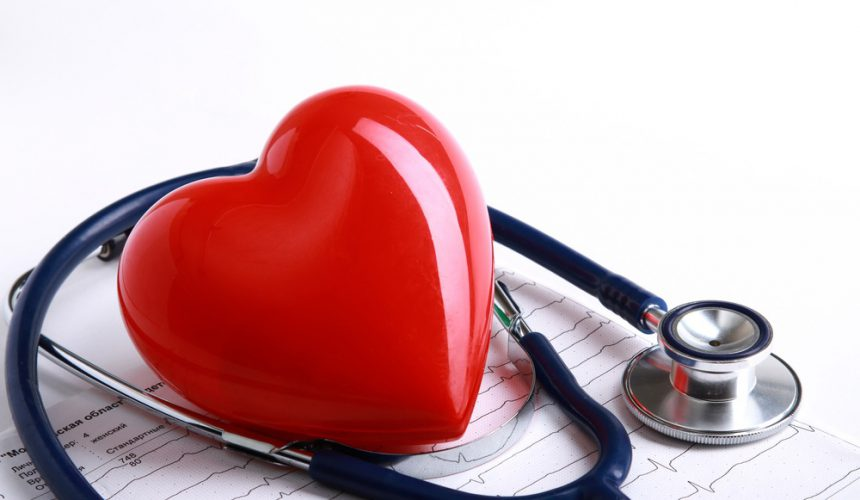 photo blood pressure