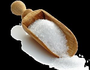 photo sugar