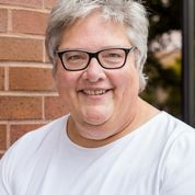 Sister Christine Wagner