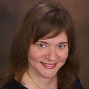 Dr. Ann Marie White
